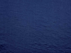 Silky Satin, dunkelblau
