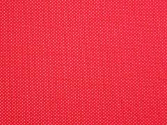 atmungsaktives Mesh für Sportbekleidung, rot