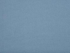 festerer Canvas, jeansblau