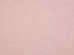 Organic Bio-Sweat, alt rosa melange