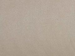 elastisches Wildleder Imitat geprägte Optik, camel