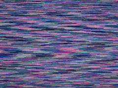 Scuba Sports, blau pink