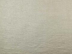Beschichteter Jersey Jeggings Stoff, gold metallic
