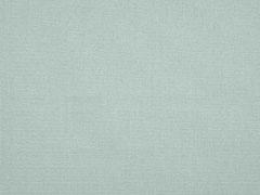 Canvas uni, mattes mint