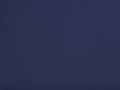 Regenmantelstoff, dunkelblau