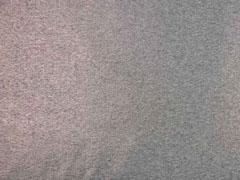 Alpenfleece Sweat Glitzer, altrosa