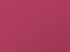 leichtes Wildlederimitat, sorbet rot