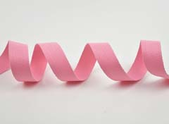 Gurtband 3 cm Polypropylen, rosa