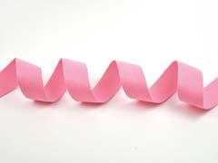 Gurtband 4 cm Polypropylen, rosa