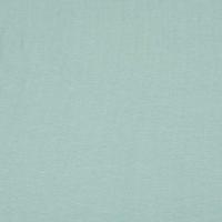 Jerseystoff uni, hellmintgrün