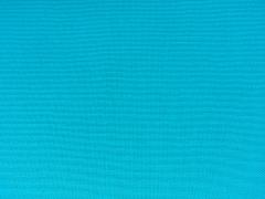 Canvas Stoff - türkis