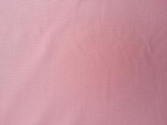 Canvas Stoff uni, rosa