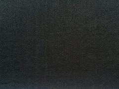 RESTSTÜCK 48 cm Jeans Jersey Denim ähnlich-anthrazit