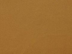 Dry Oilskin light gewachste Baumwolle, dunkel camel
