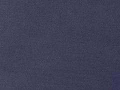 Dry Oilskin light gewachste Baumwolle, dunkelblau (dark navy)