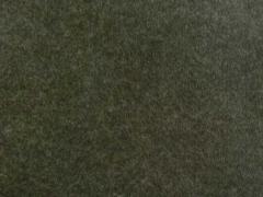 Hochwertiger Filz, waschbar, 1 mm, oliv melange