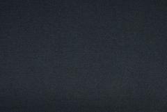 RESTSTÜCK 28 cm Jersey uni, nachtblau