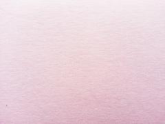 RESTSTÜCK 70 cm Jersey Melange - rosa
