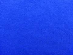 Jersey Royal Blau