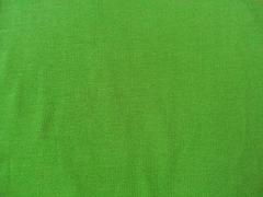 Jersey Grass Grün