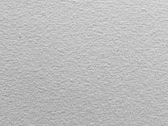Jersey - steingrau