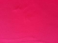 Jersey Himbeerrot (Fuchsia)