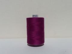 Nähgarn 1000m Rolle, helles violett 443