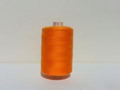 Nähgarn 1000m Rolle, kürbis  (orange) 170