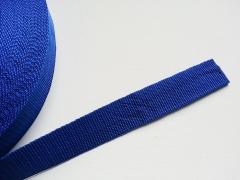 Gurtband 3 cm Polypropylen, kobaltblau