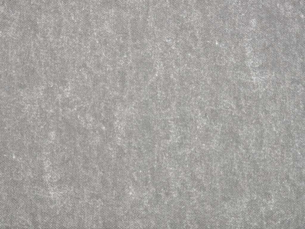 wasserabweisender stoff jeanslook hellgrau wunderland der stoffe weidenweg 5 40822 mettmann. Black Bedroom Furniture Sets. Home Design Ideas