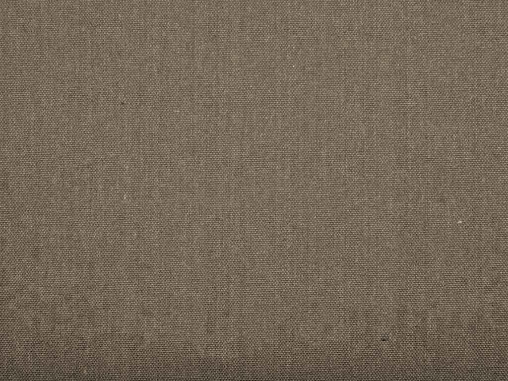 festerer canvas mocca braun wunderland der stoffe weidenweg 5 40822 mettmann deutschland. Black Bedroom Furniture Sets. Home Design Ideas