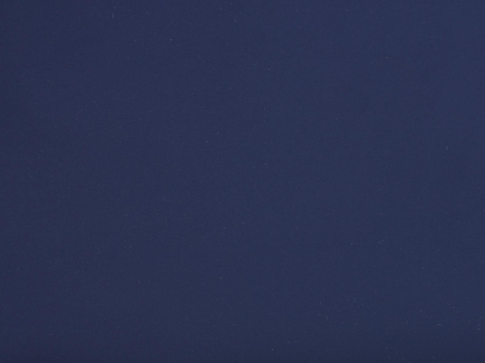 RegenmantelstoffDunkelblau Wunderland Stoffe RegenmantelstoffDunkelblau Wunderland Der Stoffe Der Wunderland RegenmantelstoffDunkelblau RegenmantelstoffDunkelblau Der Stoffe 1KTlc3JF