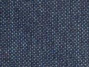 RESTSTÜCK 25 cm Taschenstoff, dunkelblau