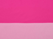Softshell uni, pink rosa