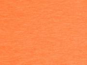 Jersey Neon Orange melange