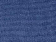 Bio-Bündchen, dunkelblau (blue navy)