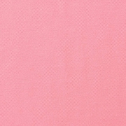 Piqué T-Shirt Stoff Baumwolle uni, aprikot
