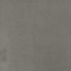 RESTSTÜCK 78 cm leichtes Wildlederimitat Fake Suede, Army Grün