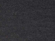 Reststück 67 cm Bio-Jersey (Kombi zu Knit Knit), schwarz
