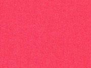 RESTSTÜCK 40 cm beschichtete Baumwolle Luisa, kirschrot