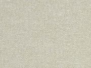 beschichtete Baumwolle Barny, hellkhaki (schilf) meliert