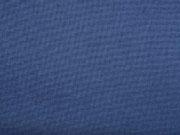 Canvas Stoff Carl schmutz- und wasserabweisend, indigoblau