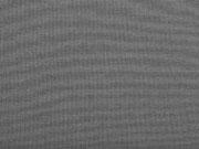 Canvas Stoff Carl schmutz- und wasserabweisend, dunkelgrau