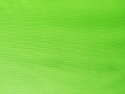 Canvas -hellgrün (limette)
