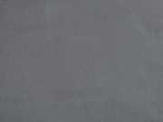 Dry Oilskin Light gewachste Baumwolle, grau