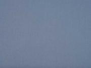 RESTSTÜCK 50 cm Washed Lyocell, jeansblau