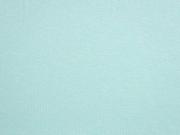 RESTSTÜCK 46 cm Viskose Jersey uni, helles mint