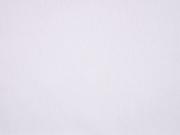 Baumwollstoff antibakteriell Sanitized® uni, weiss