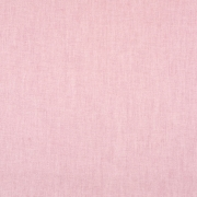 beschichteter Baumwollstoff einfarbig Luisa, helles altrosa