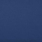 Baumwoll Twill Trenchcoat Stoff Stretch, dunkelblau